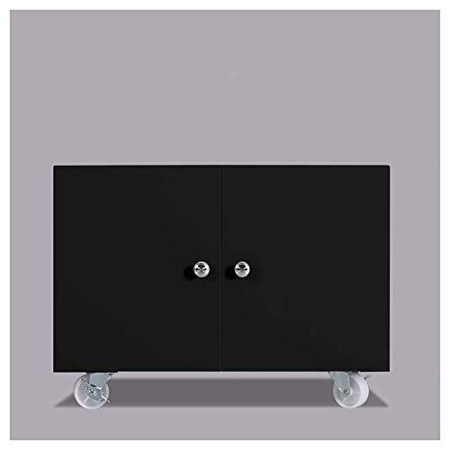 Kabinet voor bestanden Kabinet voor mobiele bestanden Kabinet voor 2-poorts mobiele data Opslag data sorter kabinet voor verticale schuiven kantoorbestanden en Printer basis voor het opslaan van A4-bestanden en positionering van printers.