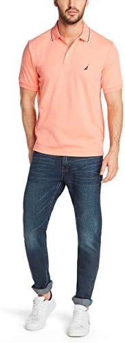 Camisas de hombre _image2