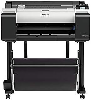 Amazon.es: Impresoras A1: Informática