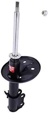 KYB 334170 Excel G Gas Strut product image