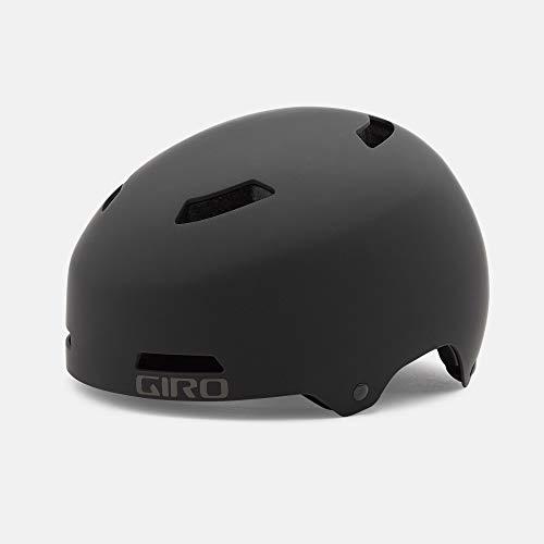 Giro Dime Kids Helmet