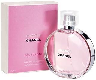 Chanel Chance Eau Tendre زنانه 1.7 OZ 50 میلی لیتر