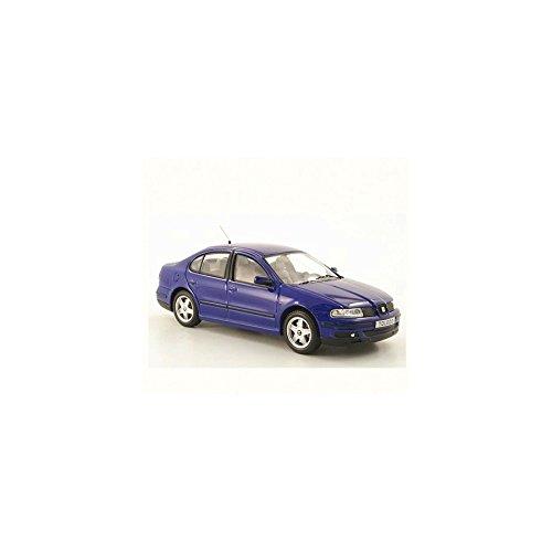 Zesfor Pack de Leds para Seat Toledo 1M (1998-2005)