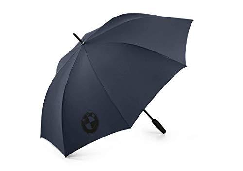 BMW paraplu logo sluitautomaat paraplu