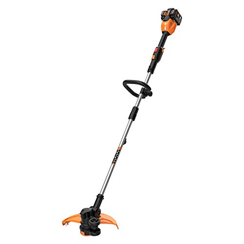 WORX WG184 40V Power Share 13