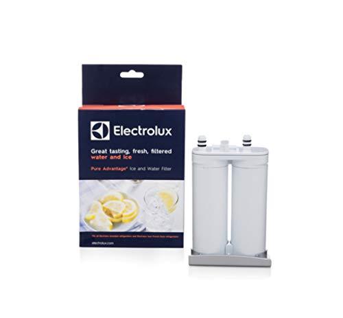Electrolux EWF01 PureAdvantage Water Filter, 1, White