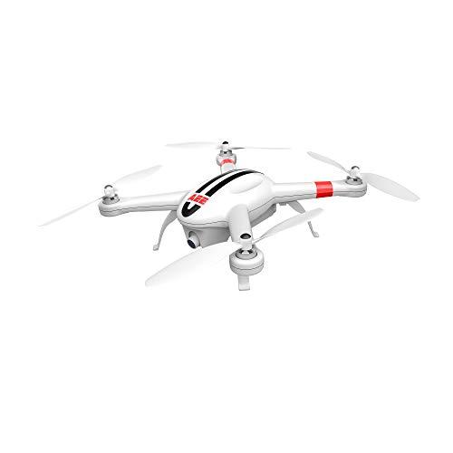 Drone Toruk AP10 Pro