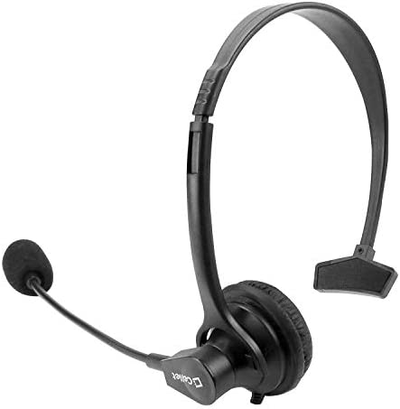 Top 10 Best cellet headset