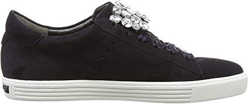 Kennel und Schmenger Damen Town Sneaker, Blau (Blau(Pacific/Crystal Sohle Weiß) 748), 38.5 EU (5.5 UK)