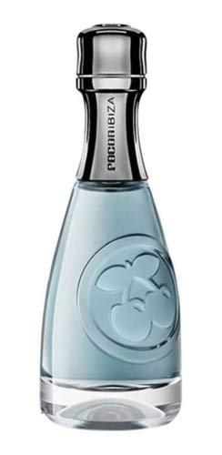 24/7 Pacha Ibiza Edt - Perfume Masculino 100ml Blz