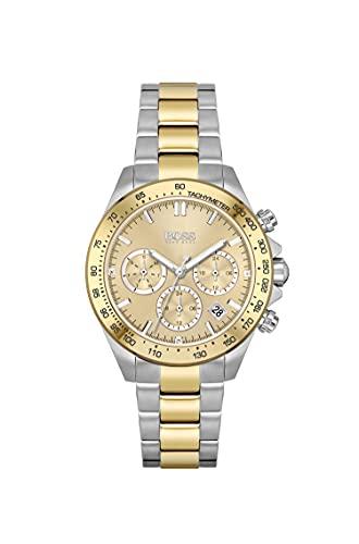 Hugo BOSS Armbanduhr 1502618