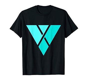 XBY XtraBytes CryptoTee Shirt