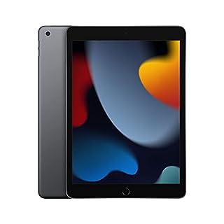 AppleiPad (2021, 9. Generation): Tablet