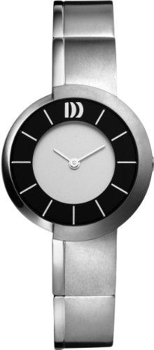 Danish Design DZ120106