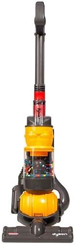 mejor opcion CASDON Dyson Dyson Dyson Ball DC24 vacuum cleaner naranja (japan import)  comprar barato