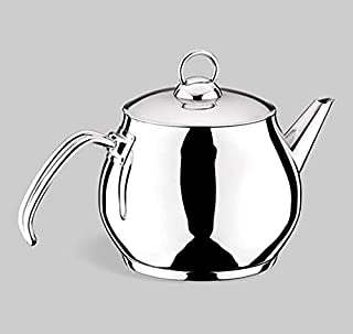 Stove Top Kettle - 2724810492487