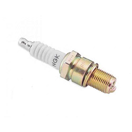 NGK 2756 BKR6E-11 NGK-Power Spark Plug