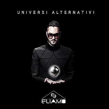 Universi Alternativi