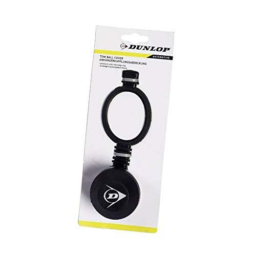 Dunlop véhicule 871125241793 de remorque pour boule