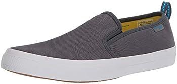Columbia PFG Dorado Slip II Men's Shoes