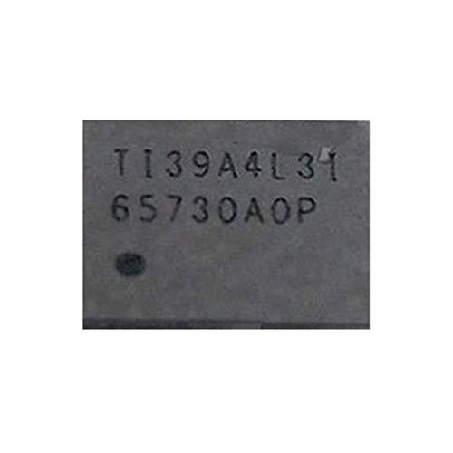 ILS U1501 Backlight IC - Backlight para iPhone 6 y 6 Plus (20 pines)