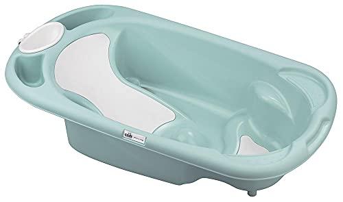 Cam - Bañeras y asientos de baño, unisex