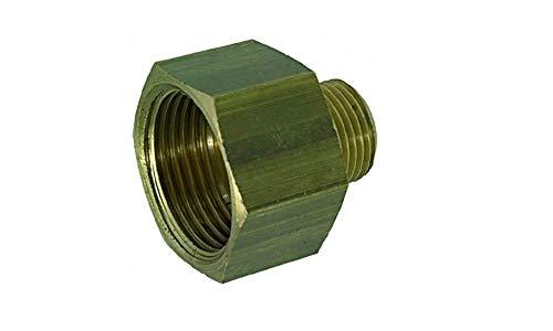 RACCORDO Ø 3/8M-3/4F