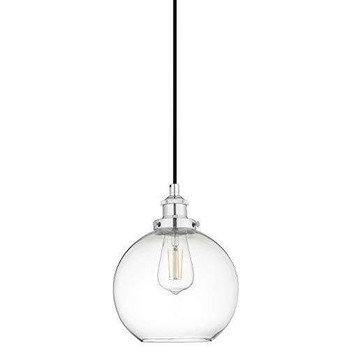 the 7 best pendant lights