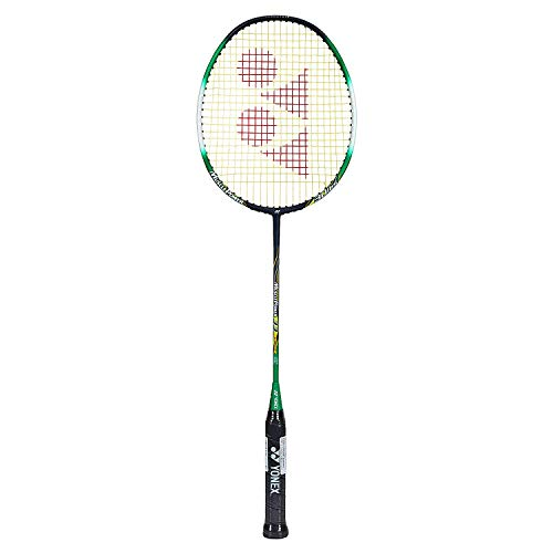 YONEX Muscle Power 33 Badminton Racket