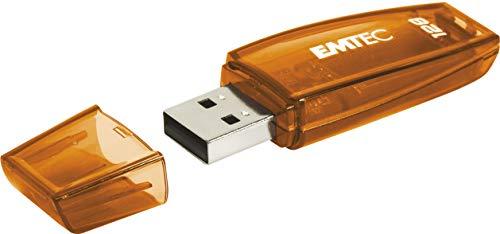 Emtec C410 / 128 GB/USB...