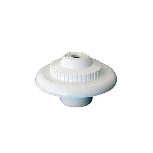 Fluidra 33501 - Boquilla impulsión pisc.horm. multiflow encolar d.50 pn10 sch40