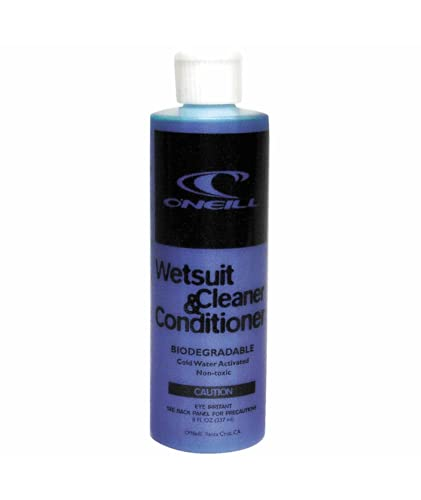 Wetsuit Cleaner and Conditioner by O'Neill