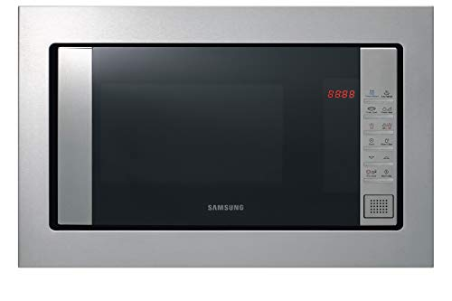 Samsung FG87SST forno a microonde