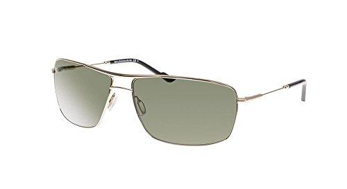 Baldessarini Herren Sonnenbrille 2700 c2