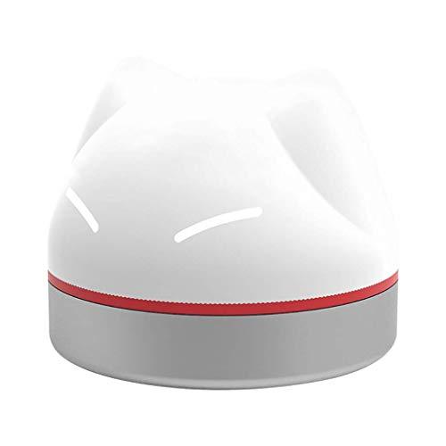 Mini Lave-Vaisselle, Lave-Linge à ultrasons, Lave-Linge pour légumes et Fruits, économe en énergie et à Faible Bruit, Lave-Vaisselle Intelligent Portable USB