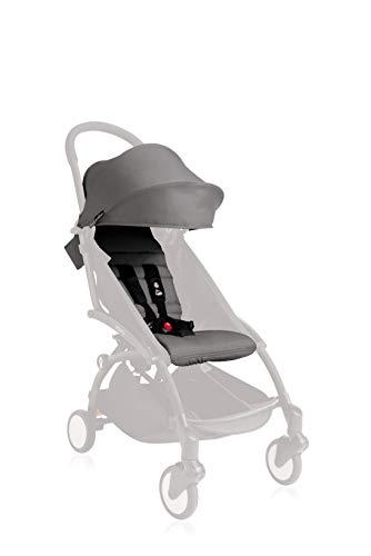 Babyzen YOYO + BBZ10104-03 - Housse pour siège bébé