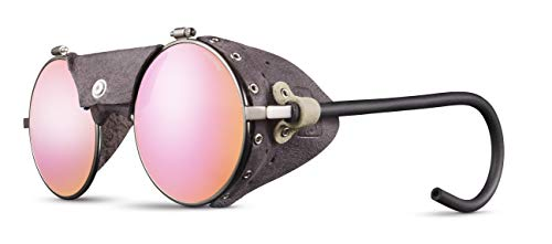 Julbo Vermont Classic - Gafas de sol