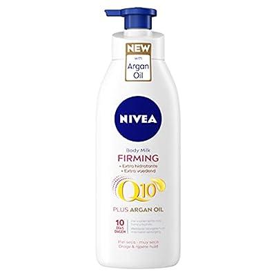 NIVEA Q10 Aceite de