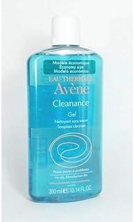 Avene Cleanance Gel 300ml