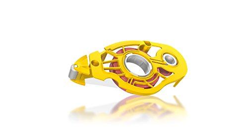 Pritt 434703 Roller de colle avec recharge Colle repositionnable