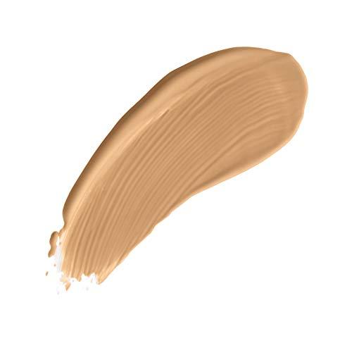 Stagecolor Cosmetics - Stick Foundation (Natural Tan)
