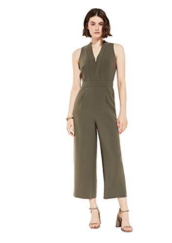 comma Damen 8T.005.85.2503 lang Overall, 7986, 38
