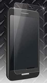 puregear steel 360
