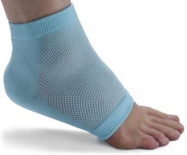 Blis-Sox Calcetines anti-ampollas talla medio