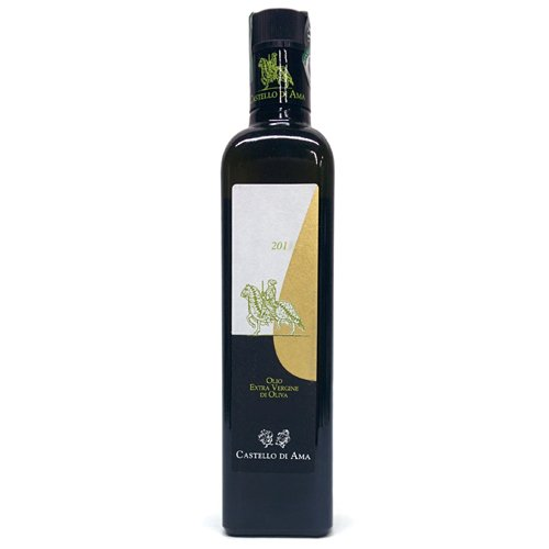 Castello Di Easy-to-use Ama Extra Virgin Oil Ounce 16.9 Olive Selling rankings