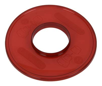 Moulinex Deflector para Vaso de picadora SS-1530000399
