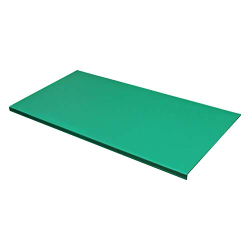 YUMUO lederen rechthoekig bureaublad, microvezel muis mat bureau beschermer waterdichte mat schrijven pad bureau mat voor kantoor en thuis