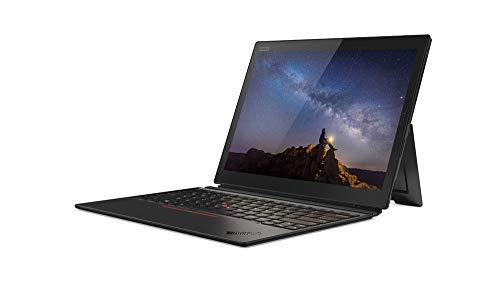 Lenovo ThinkPad X1 Tablet 3 generazione 20KJ001PSP (Intel Core i5-8250U, W10 Pro 64, 8 GB, 256 GB SSD)