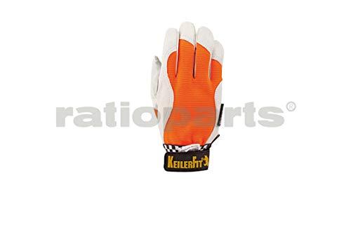 Handschuh keiler fit winter 7