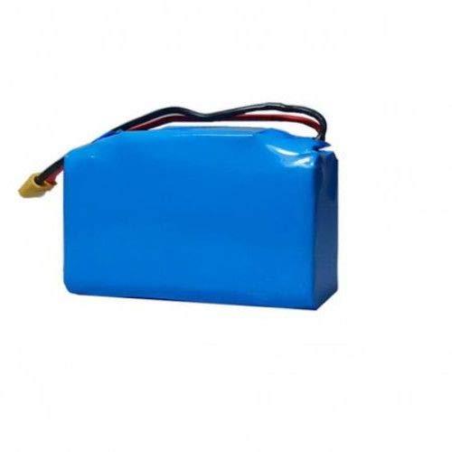Phantom Set Lithium-Ionen-Batterie für Hoverboard, 36 V, 4,4 Ah
